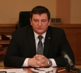 Игорь Ляхов: «В бюджете не заложены депутатские фонды»