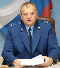 Прокурорская проверка в Смоленске: «маленьких» проблем «маленьких» людей не бывает!