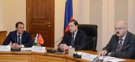 Губернатор Смоленской области меняет стратегию власти