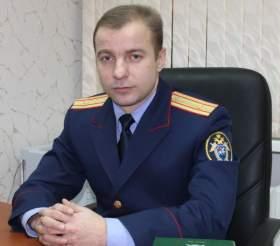 Михаил Оленев: «Смоленску нужна геномная лаборатория»