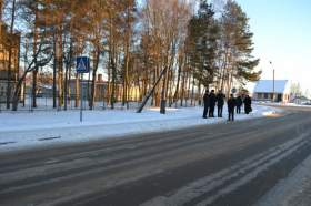 «Единая Россия» контролирует возведение детсадов на Смоленщине