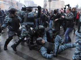 Россия и Украина: вместе или врозь
