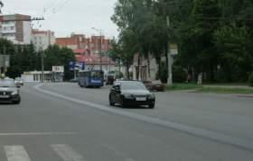 «Ресурсные» дороги введут в эксплуатацию в марте