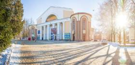 Смоленские власти закрыли две ярмарки