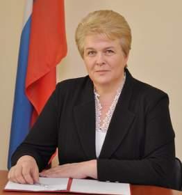 Ольга Окунева: В выборах губернатора участвовать не намерена