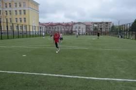 Смоленским школьникам построят стадионы... но позже