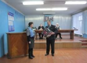 Жительница Гагаринского района вместе с сыном разоблачила телефонного мошенника