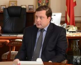 У Алексея Островского высокий индекс избираемости