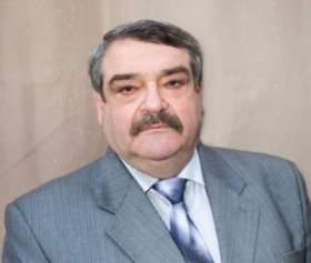 Олег АВРАСКИН: «Смоленский волейбол не работает на «Феникс»
