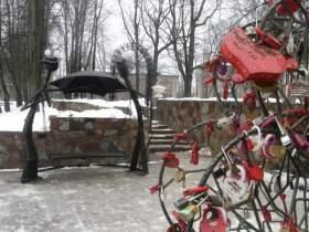 Лопатинский сад приглашает