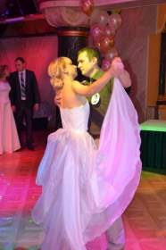 В Смоленске выбрали «Лучшую пару 2013 года»