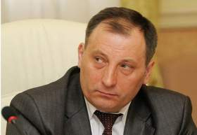 Георгий Грец: «Слова Шендеровича - это слова дилетанта»