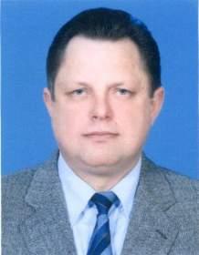 Главным федеральным инспектором по Смоленской области стал Игорь Жуков
