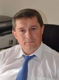 Отвечать за качество муниципальных услуг в Смоленске будет Владимир Соваренко