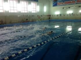 Смоленский бассейн «Дельфин» тонет в долгах