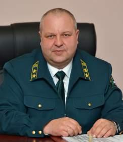 Юрий Шарин: «В ситуации с Навальным разберутся правоохранительные органы»