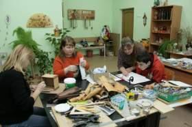 В Смоленске создан клуб социальных инвесторов