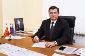 Армейские истории Игоря Ляхова