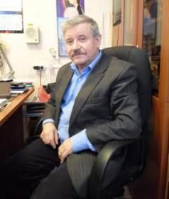 Николай Парасич: «Настоящую службу почувствовал на второй год»