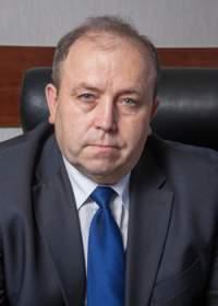 Александр Захарцов: «О дестабилизации речи не идет, мы выполняем требования закона»