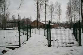 Зоопарк в Смоленске: слона не будет