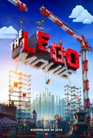 «Рабочий путь» дарит билеты на мультипликационный боевик «Лего. Фильм» в кинотеатре «Современник»
