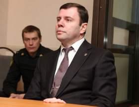 Прокуратура Смоленской области обжаловала оправдательный приговор Константину Лазареву