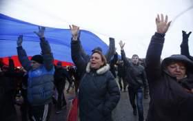 Россия и Украина: разделяй и властвуй?