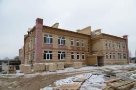 ДоСАДа Ершичского района