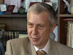 Борис Комоцкий: «Региональные проблемы - следствие федеральных»