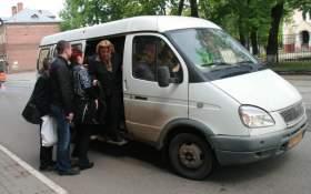 С 8 марта в Смоленске изменится маршрутная сеть