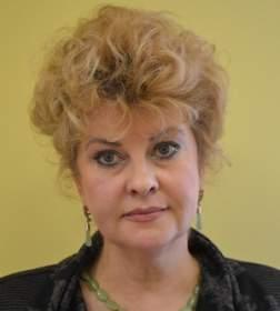 Депутат Смоленской областной Думы Нина Куликовских: «Решение парламента Крыма станет первым шагом к сближению России и Украины»