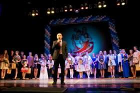 В Смоленске пройдет финал конкурса «Я - выпускник»