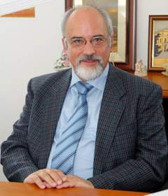 Гуру немецкой психологии посетит Смоленск