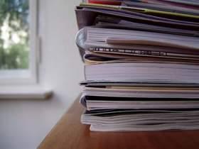 «Жилищник» обвинили в подделке протоколов собраний жильцов