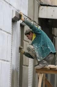 Капитальный ремонт за счет квартиросъемщиков