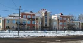 Прогимназия в Смоленске: 20 страниц замечаний