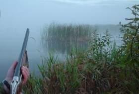 Сезон охоты на дичь в Смоленской области откроется 19 апреля