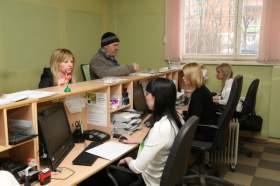 Скандал вокруг Приватбанка: в Смоленске пока затишье