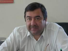 Карт-бланш губернатора Островского