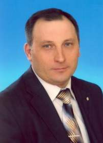 Георгий Грец: «Летом проект строительства горнолыжной трассы в Смоленской области рассмотрит Минспорта»