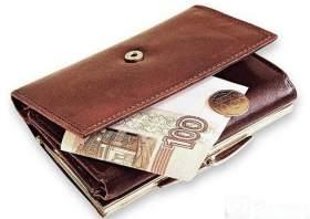 Зарплату работникам культуры в Смоленской области повысят с марта