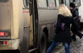 Алексей Островский заявил, что передела рынка транспортных перевозок в Смоленске нет