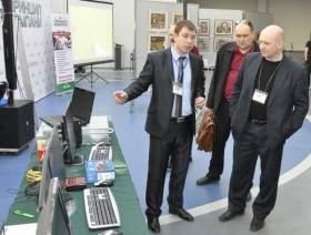 Смоленские бизнесмены обсудили, как повысить доход компаний с помощью IT-инфраструктуры