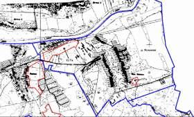 Захват земель в Смоленском районе проверяет прокуратура