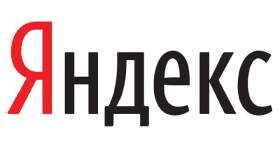 «Яндекс» исследовал музыкальные предпочтения смолян