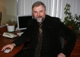 Главный архитектор Смоленска уволен по статье