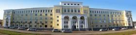 Завтра Смоленская Государственная Медицинская Академия выберет ректора