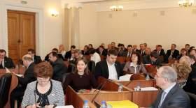 Депутаты Смоленской областной Думы предложили защитить малый бизнес