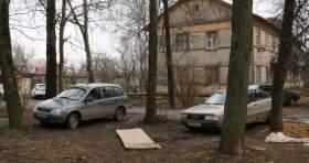 Автомобильная эвакуация в Смоленске